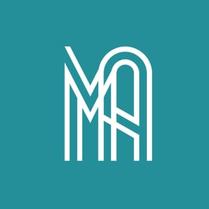 Profile picture for Marcus Amaker Design