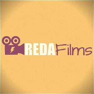 Profile picture for REDAFILMS