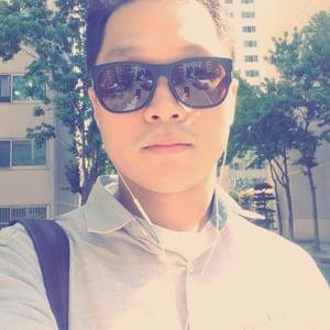 Profile picture for Jonghyun Na