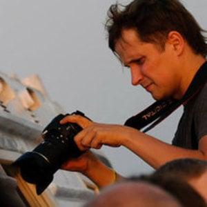 Profile picture for Martynas Mandrijauskas