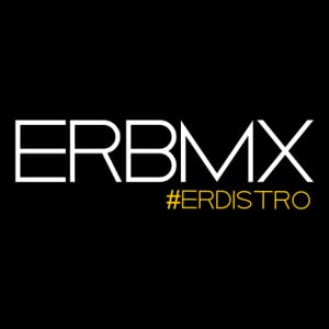 Profile picture for ERBMX Distro