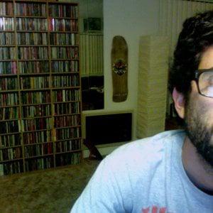 Profile picture for Joe Gonzalez