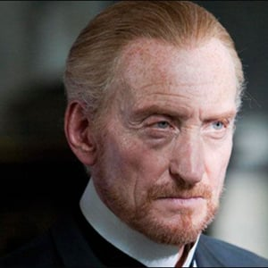 Profile picture for Tywin Lannister
