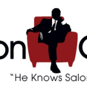 Profile picture for TheSalonGuy