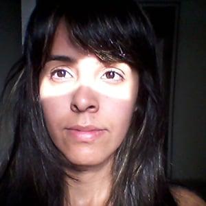 Profile picture for Luisa Ma. Restrepo Marín
