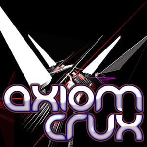 Profile picture for Axiom Crux