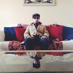 Profile picture for Richard Corso