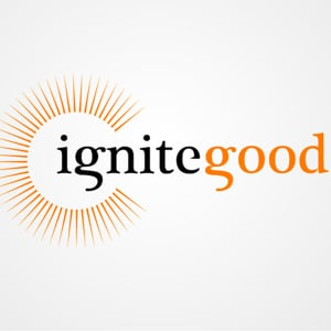 Profile picture for Ignite Good