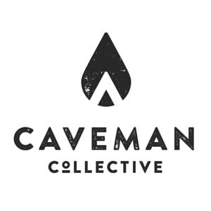 Profile picture for CavemanCollective