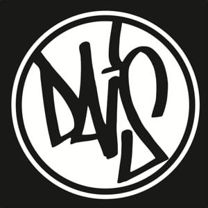 Profile picture for Dais