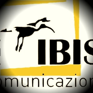 Profile picture for IBIScomunicazione