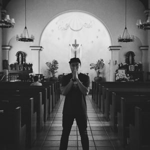 Profile picture for Joshua Laplap