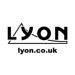 Profile picture for Lyon Equipment