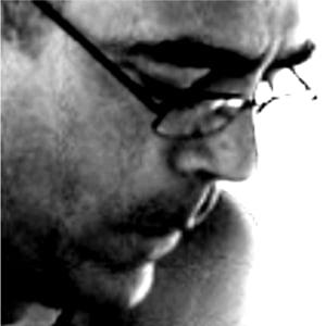 Profile picture for SBMontero