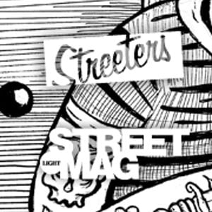 Profile picture for Streeters.pl