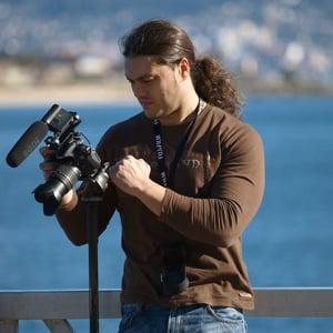 Profile picture for FOTO VIDEO VICTOR
