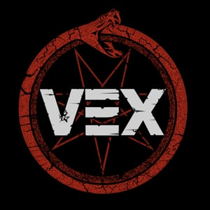 Profile picture for VEX