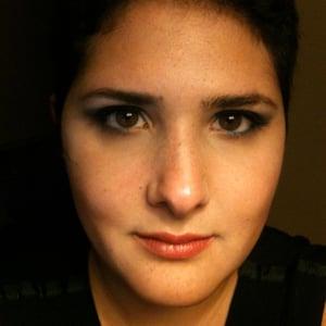 Profile picture for Deniz Sahin