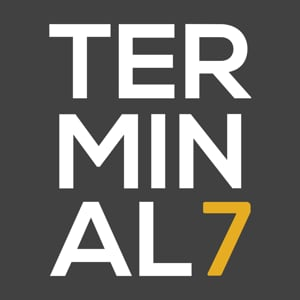 Profile picture for Terminal 7