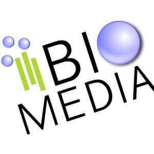 Profile picture for BioMedia