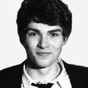 Profile picture for Timothé Buguet