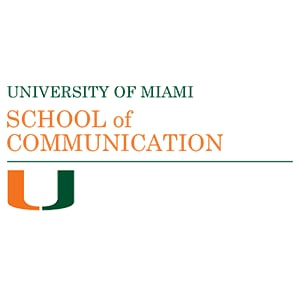 Profile picture for UMSchoolOfCommunication