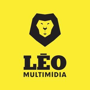 Profile picture for Leo Videographer