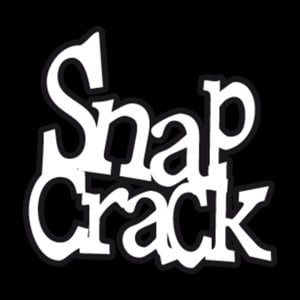 Profile picture for Snapcrack