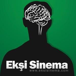 Profile picture for Ekşi Sinema