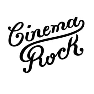 Profile picture for CINEMAROCK