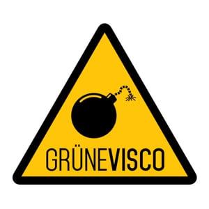 Profile picture for Grüne Visco
