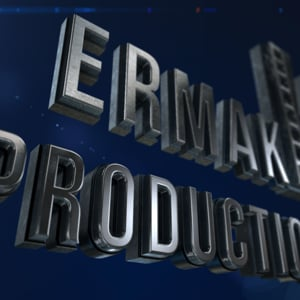 Profile picture for Ermak-Production