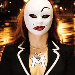 Profile picture for MAViiiN