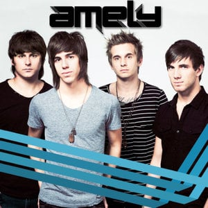 Profile picture for Amely