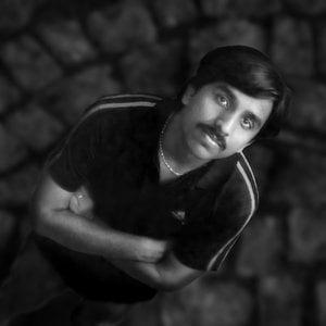 Profile picture for Altaf