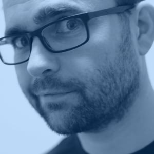 Profile picture for Rudolf Szabó