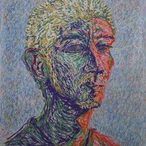 Profile picture for kenjiarimoto