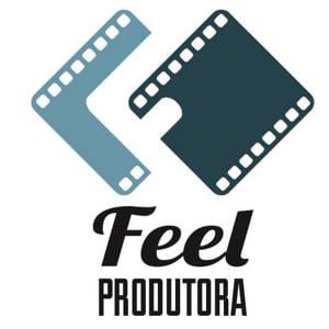 Profile picture for Feel Produtora