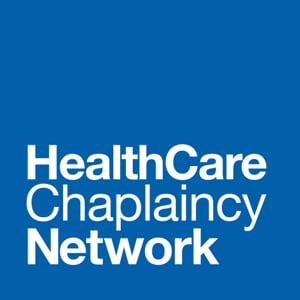 Profile picture for HealthCare Chaplaincy