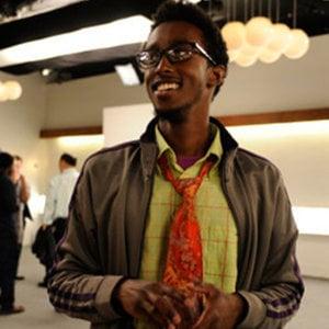Profile picture for Abdi Farah