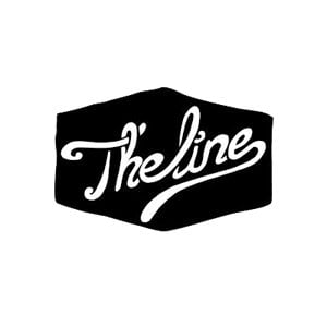 Profile picture for Theline shop