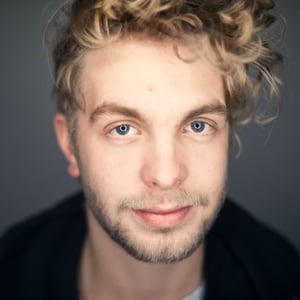 Profile picture for Maik Lojewski