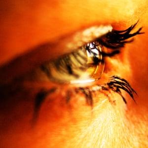 Profile picture for vjen visuals