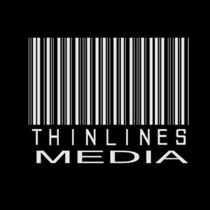 Profile picture for Thin Lines Media