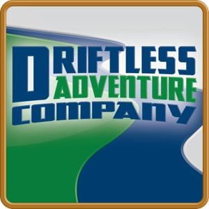 Profile picture for Driftless Adventure Company
