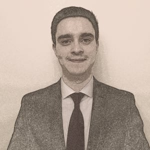 Profile picture for Claudiu