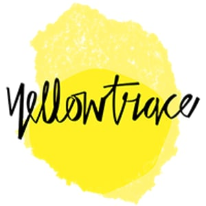 Profile picture for Yellowtrace