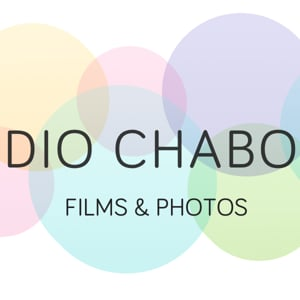 Profile picture for STUDIO CHABOURG