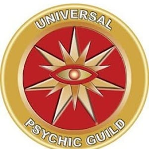 Profile picture for Universal Psychic Guild
