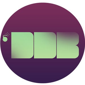Profile picture for Diseño de bombas